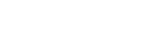 First Coast Firearms